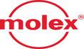 Molex连接器