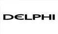 Delphi连接器