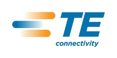 TE泰科电子2014财年第三季度业绩报告