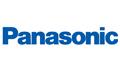 Panasonic继电器