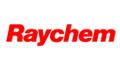 RAYCHEM线缆
