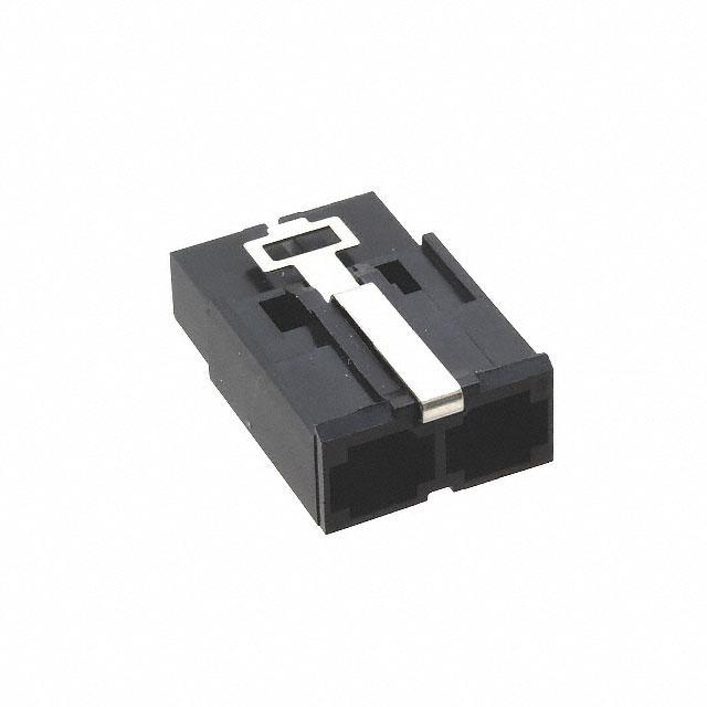 AMP连接器I/O矩形连接器适用于电源等设备