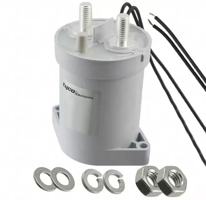 泰科(TE)继电器A101166-ND优势价格交期原装正品