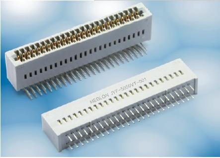 TE(泰科)射频连接器1-1337426-0广泛应用于电缆电线等方面