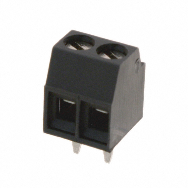 莫仕(molex)ZIP板到FFC连接器 39357系列优势料号
