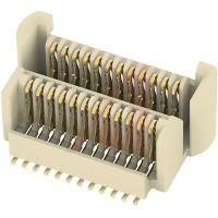 TE 1-968855-1铜材质原装正品现货期货