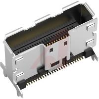 板对板连接器505110系列价格优势灵活交期