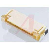 泰科(TE)1-776163-1 线到板设备连接器用于印刷电路板