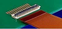 泰科(TE)扩展坞连接器引导硬件5787851-2优势板端器件