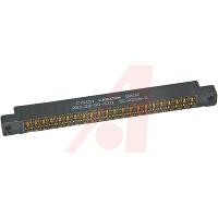 莫仕(Molex)1.25mm间距CLIK-Mate线对板外壳,单排,4电路