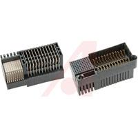 TE(泰科)SD Card卡座连接器1871916-1优势型号