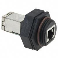 泰科(TE)I/O连接器对于数据传输效率的影响